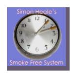 Smoke Free System