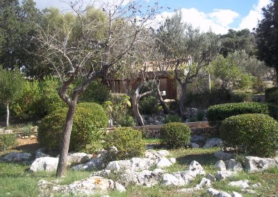 17-pilates-and-mindfulness-retreat-majorca