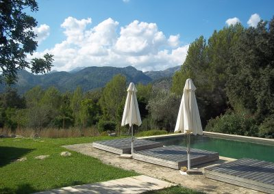 18-pilates-and-mindfulness-retreat-majorca